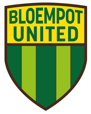 Bloempot United