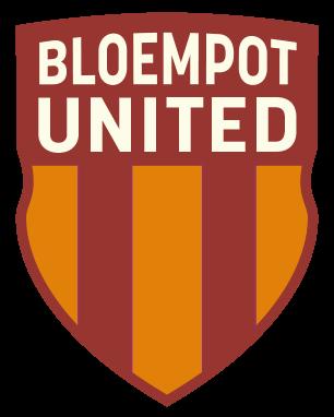 logo Bloempot United